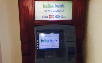 Belize Bank implements new
