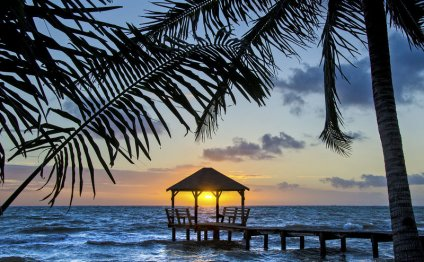 Cheap Flights to Placencia