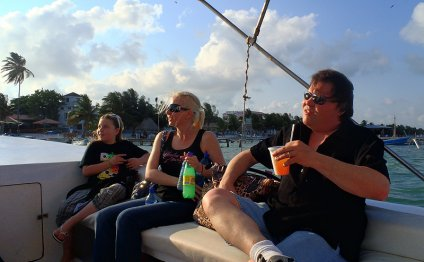 Captain-morgans-boat-13