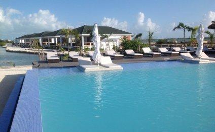 Best Resorts In Belize On