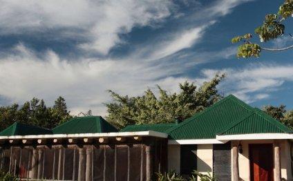 Deals for Hotels in Belmopan