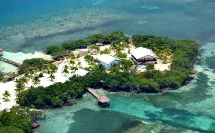 Belize-jewel-caye
