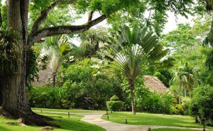 Greats Resorts for Seductive