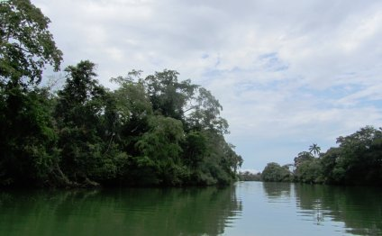 Belize-river-cruise-to-belize