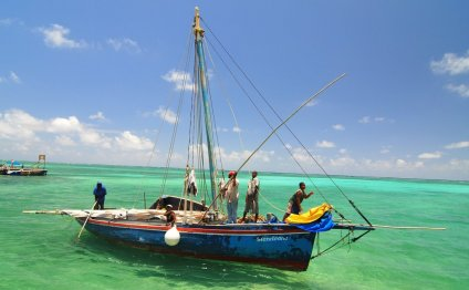 Where is Ambergris Caye Belize?