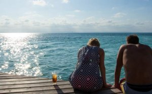Belize all Inclusive Honeymoon