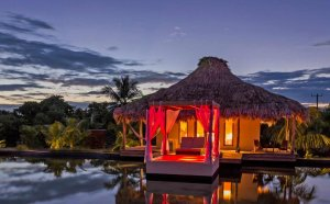 Belize all Inclusive Resorts 5 star