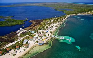 Belize all Inclusive Resorts Packages