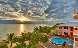 Belize Family Resorts all Inclusive