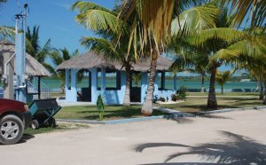 Belize Vacation Homes