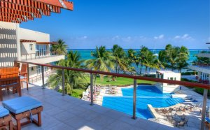 Best Hotels in Belize
