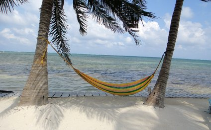 Belize Packages Vacations