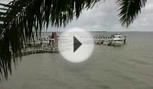 Belize City Harbor
