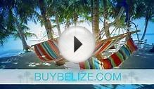 Belize Real Estate - Belize Property - Belize Homes - Buy