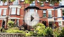 Freehold Bed and Breakfast for Sale in Scarborough