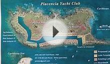 Placencia Yacht Club - 1080p.mov