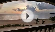 Property Rental, Belize, The White House in Placencia