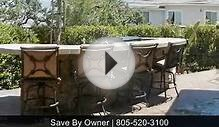 Real Estate Save By Owner - 1383 Hidden Ranch Simi Valley