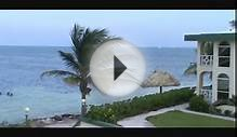 Royal Palm Villas Unit 8-D for Sale Ambergris Caye, Belize.wmv
