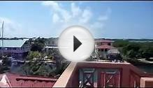 Silver Leaf Villa Vacation Rental Placencia Belize -360