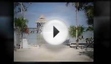 Vacation Home For Sale - EAST BAY COROZAL BELIZE PLUMA